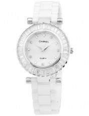 Chanel 5210092 Jewellery Watches Бельгия (Фото 1)