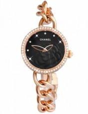 Chanel 5212162 Mademoiselle Prive Бельгия (Фото 1)