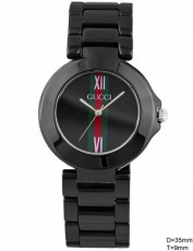 Gucci 5250242 Pantheon Бельгия (Фото 1)