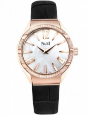Piaget 5260502 Polo Watch Бельгия (Фото 1)