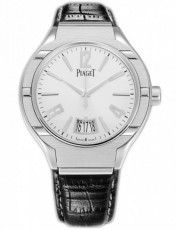 Piaget 5260941 Polo Watch Бельгия (Фото 1)