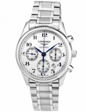 Longines 5270571 Master Collection Бельгия (Фото 1)