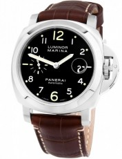 Panerai 5320161 Luminor Marina Бельгия (Фото 1)