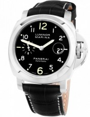 Panerai 5320181 Luminor Marina Бельгия (Фото 1)