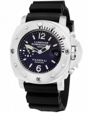 Panerai 5320201 Luminor Бельгия (Фото 1)
