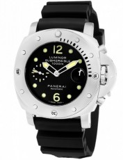 Panerai 5320221 Luminor Бельгия (Фото 1)