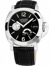 Panerai 5320421 Luminor Бельгия (Фото 1)