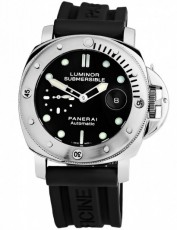 Panerai 5320511 Luminor Бельгия (Фото 1)