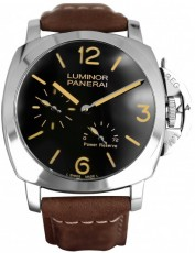 Panerai 5320641 Luminor Бельгия (Фото 1)