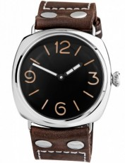 Panerai 5320651 Luminor 1950 Бельгия (Фото 1)
