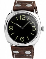 Panerai 5320681 Luminor 1950 Бельгия (Фото 1)