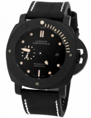 Panerai 5320701 Luminor Бельгия (Фото 1)