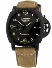 Panerai 5320761 Luminor Бельгия (Фото 1)