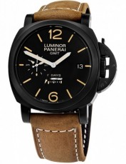 Panerai 5320821 Luminor Бельгия (Фото 1)