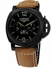 Panerai 5320831 Luminor Бельгия (Фото 1)