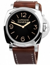 Panerai 5320881 Luminor Бельгия (Фото 1)