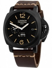 Panerai 5320891 Luminor Бельгия (Фото 1)