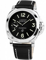 Panerai 5320921 Luminor Marina Logo Бельгия (Фото 1)