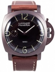 Panerai 5320981 Luminor 1950 Бельгия (Фото 1)