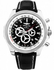Breitling 5420281 Bentley Бельгия (Фото 1)