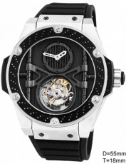 Hublot 5570091 King Power Швейцария (Фото 1)