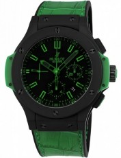 Hublot 5570161 Big Bang Бельгия (Фото 1)