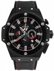 Hublot 5570281 King Power Бельгия (Фото 1)