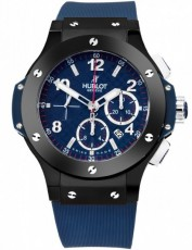 Hublot 5570321 Big Bang Бельгия (Фото 1)