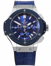 Hublot 5570541 King Power Бельгия (Фото 1)