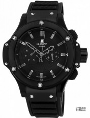 Hublot 5570581 King Power Бельгия (Фото 1)
