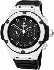 Hublot 5570681 Big Bang King Бельгия (Фото 1)