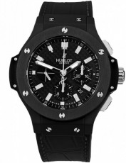 Hublot 5570691 Big Bang Бельгия (Фото 1)