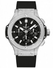 Hublot 5570741 Big Bang Бельгия (Фото 1)