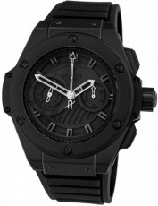 Hublot 5570751 Big Bang King Бельгия (Фото 1)