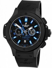 Hublot 5570781 Big Bang Бельгия (Фото 1)