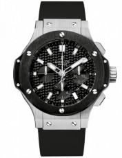Hublot 5570811 Big Bang Бельгия (Фото 1)