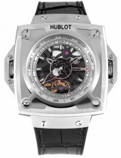 Hublot 5570911 Mp Collection Бельгия (Фото 1)