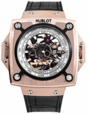 Hublot 5571131 Mp Collection Бельгия (Фото 1)