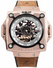 Hublot 5571141 Mp Collection Бельгия (Фото 1)