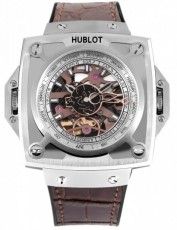Hublot 5571151 Mp Collection Бельгия (Фото 1)