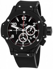 Hublot 5571231 Big Bang Бельгия (Фото 1)