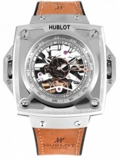Hublot 5571241 Mp Collection Бельгия (Фото 1)