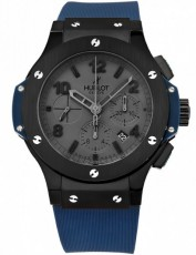 Hublot 5571521 Big Bang Бельгия (Фото 1)
