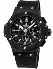 Hublot 5571581 Big Bang Бельгия (Фото 1)