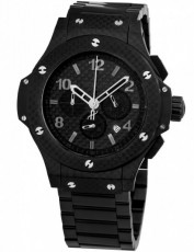 Hublot 5571601 Big Bang Бельгия (Фото 1)