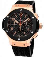Hublot 5571761 Big Bang Бельгия (Фото 1)