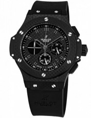 Hublot 5571931 Big Bang Бельгия (Фото 1)