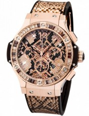 Hublot 5572012 Big Bang Бельгия (Фото 1)