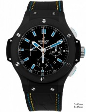 Hublot 5572021 Big Bang Бельгия (Фото 1)