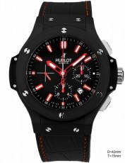 Hublot 5572031 Big Bang Бельгия (Фото 1)